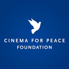 Cinema For Peace Foundation