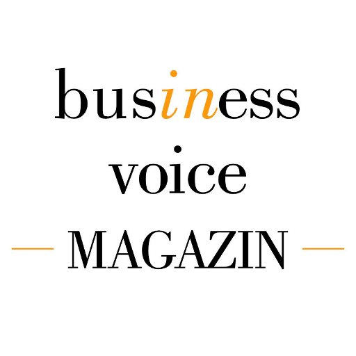 Business Voice Magazin