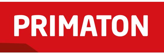 www.radioprimaton.de