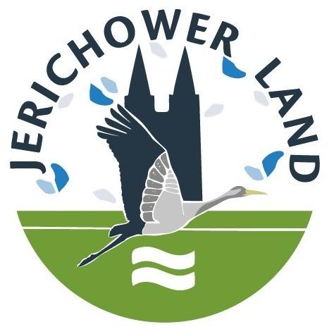 Landkreis Jerichower Land
