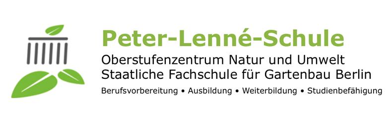 Peter-Lenné-Schule Berlin Zehlendorf
