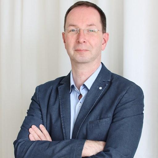 Henrik Wehle