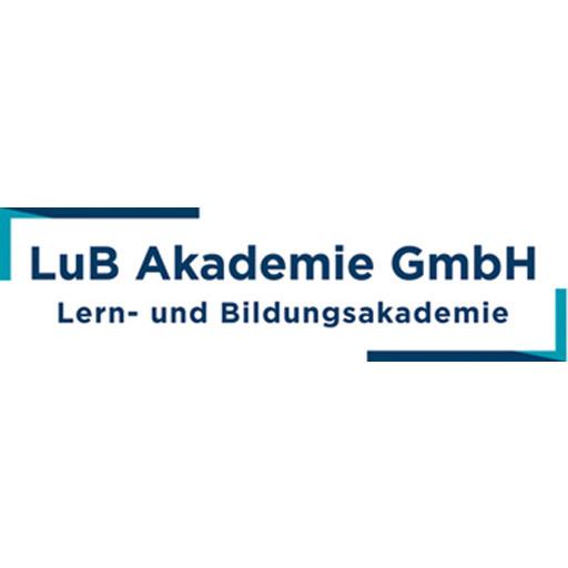 LuB Academy